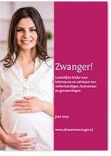 folder-zwanger-2019