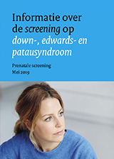 screening-pasgeborene-2019