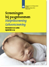 screening-pasgeborene