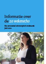 folder-screening-1