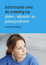screening-pasgeborene-2019